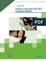 Manual Participantes 2010