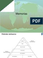 2B-Memorias