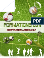 Catalogue Formations 2011 - Coop-Ration Agricole2[1]