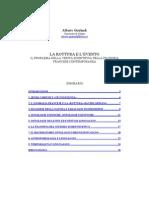 2004gualandi (3)