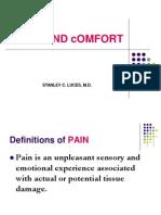OT  PAIN 1