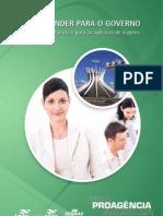 Manual - Como Vender Para o Governo