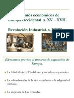1. Revolución Industrial. (15.10.2010).