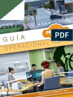 Guía_operacional