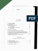 Manual de Derecho Politico Las Fuerzas Politicas GARCIA Barrel at To