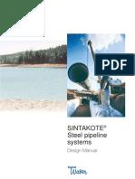 Tyco - Sintakote - Design_manual_nov2004edition (2)