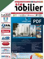 TunisieImmobilierN77