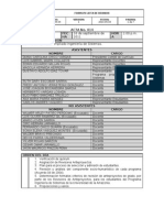 ACTA 014-2011 16 SEPT CC FO-E-AC-05-04