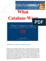 Newsletter 27CAT
