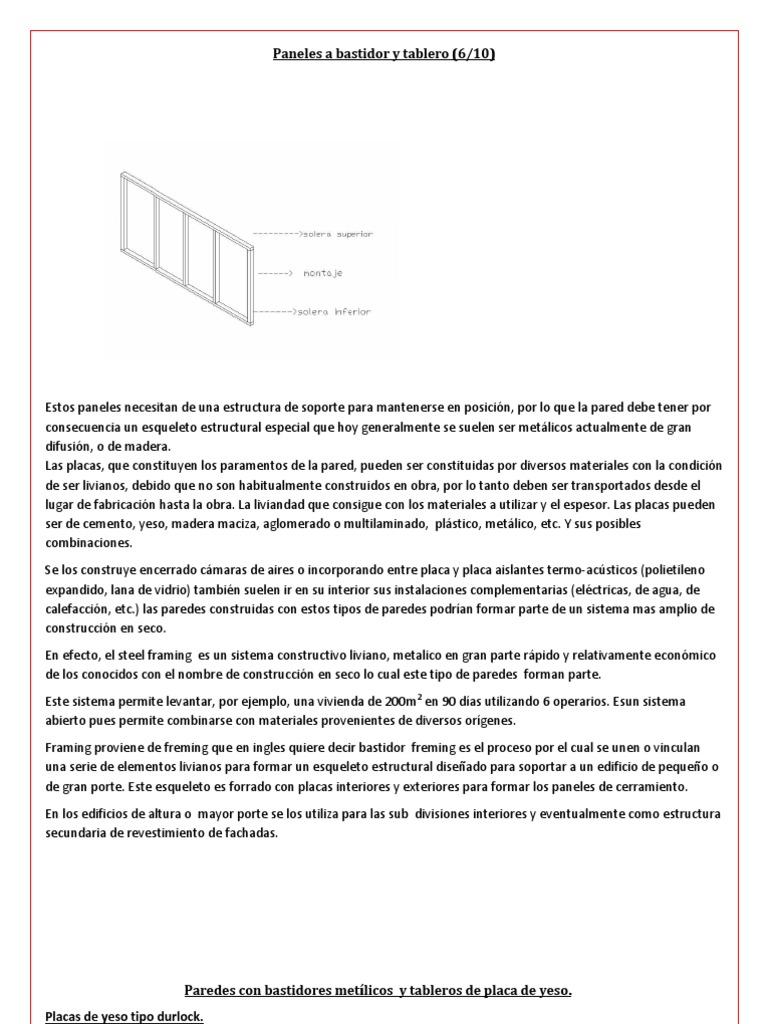 Atractivo Ejemplos Efecto Framing Friso - Ideas Personalizadas de ...