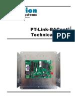 OR-PTBACNET-TGD-01F