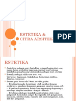 estetika_&_citra_arsitektural