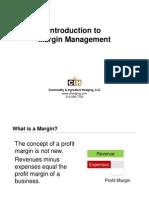 CIH_Introduction_to_Margin_Management