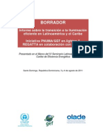 Borrador Informe Regional_28.07.11