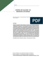 analisis_prueba