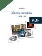 biogeoano1e2