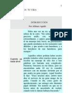 Felipe Santos Libros 52