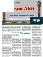 Abif_39