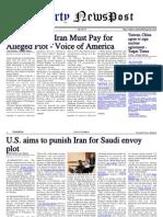 Liberty Newspost Oct-12-2011