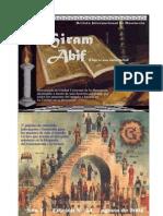 Abif_54