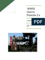 WW3+GP