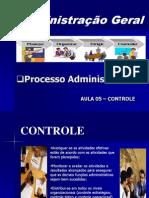 AULA5_ADMINISTRAÇÃO_GERAL_CONTROLE