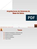 Arquitecturas BD Parte 1 (1)