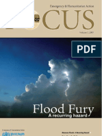 Publication & Documents EHA FOCUS.pdf {d6ed7d0b 8e48 42ea Bbeb b