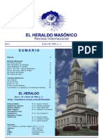 Heraldo Masonico II-EHM-07-99