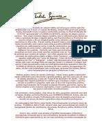 Florbela Espanca -  pesquisas