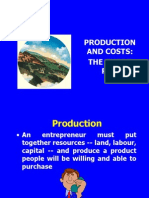 4 Production Functions - Copy (5)