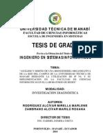 TESIS IPV6