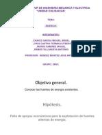 PRESENTACION_DE_HUMANIDADES,