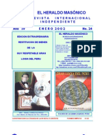 Heraldo Masonico IV-EHM-24-02