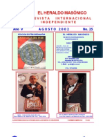 Heraldo Masonico V-EHM-25-02