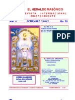 Heraldo Masonico V-EHM-26-02