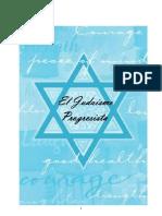 El Judaismo Liberal