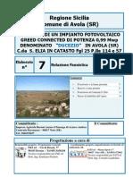 Ducezio - All. 7 - Relazione ax