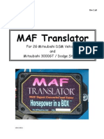 Translator 2G3S Rev 2.08