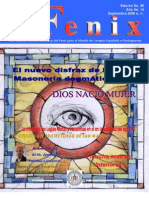 fenix35