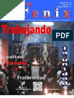 fenix34