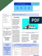 fenix7