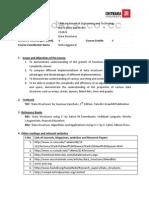 6021.CS2021 Data Structures