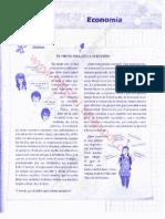 Introduccion Al Curso de Economia-www.pre-u.blogspot