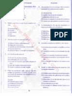 Practicas de Clase de Economia-www.pre-u.blogspot
