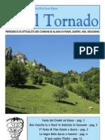 Il_Tornado_583