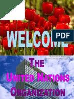 THE UNO