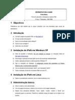 ficha_pratica_2_telemedicina