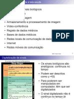 aula_3_telemedicina