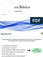 6.Estadistica Básica